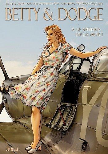betty-dodge-cycle-2-le-spitfire-de-la-mort
