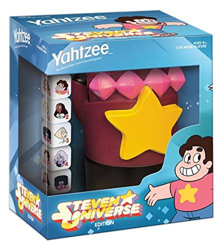 yahtzee-steven-universe-garnets-gauntlet-board-game-by-usaopoly