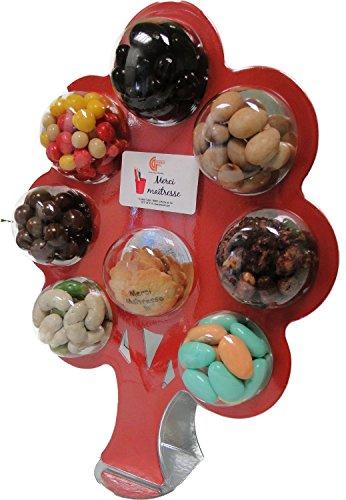 coffret-chocolat-arbre-8-specialites-chocolat-artisanal-chocolat-de-noel-coffret-cadeau-chocolat-de-