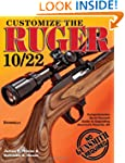 Customize the Ruger 10/22