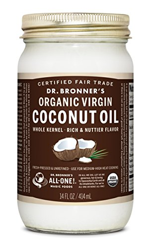 dr-bronners-magic-fresh-pressed-virgin-coconut-oil-whole-kernel-unrefined-14-oz