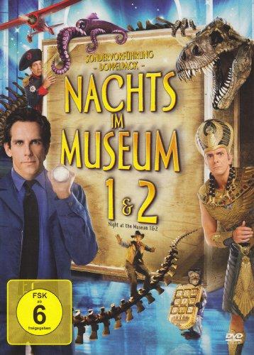 DVDs für Kinder