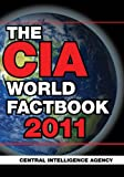 The CIA World Factbook 2011