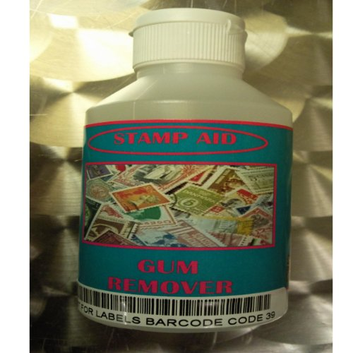self-adhesive-gum-remover-250ml-for-stamps-and-labels