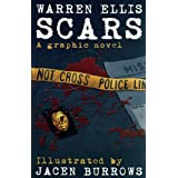 Warren Ellis' Scars (New Printing)par Jacen Burrows