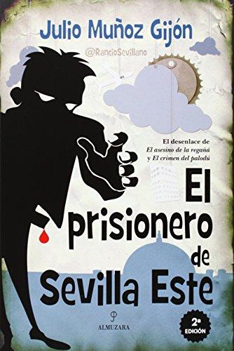El Prisionero De Sevilla Este descarga pdf epub mobi fb2