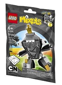 LEGO Mixels 41505 Shuff Building Set
