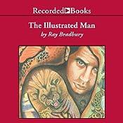 The Illustrated Man | [Ray Bradbury]