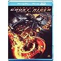 Ghost Rider - Spirito di Vendetta (Blu-Ray 3D + Blu-Ray 2D)-(Steelbook)