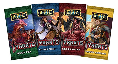 epic-card-game-tyrants-4-pack-bundle