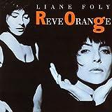 R�ve orange