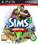 The Sims 3 Animali & Co - Limited Edi...
