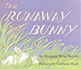 The Runaway Bunny Big Book