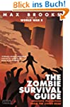 The Zombie Survival Guide: Complete P...