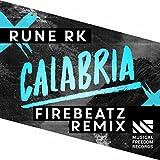 Calabria (Firebeatz Remix)
