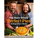 The Hairy Bikers' Perfect Pies: The Ultimate Pie Bible from the Kings of Piesby Hairy Bikers