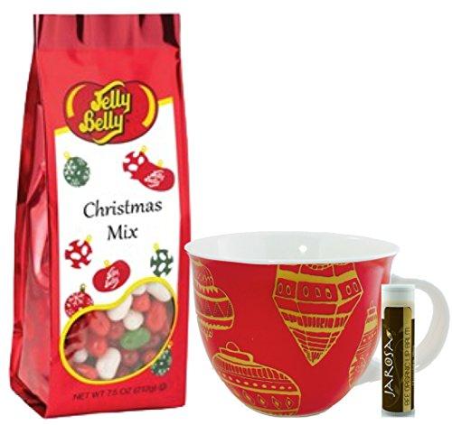 starbucks-2015-red-christmas-ornament-mug-14-floz-jelly-belly-christmas-mix-jelly-beans-gift-bag-75-
