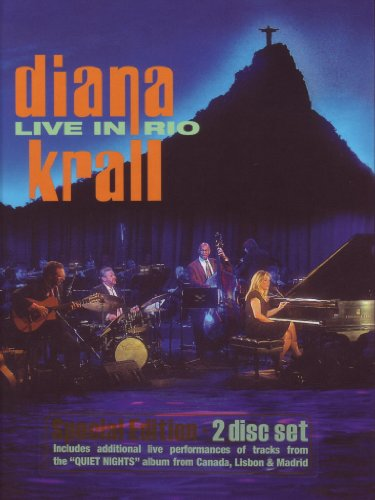live-in-rio-special-edition-dvd-2009