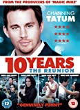 10 Years [DVD] [UK Import]