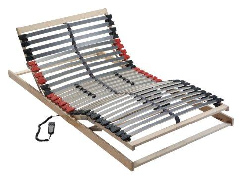 schultz schlafkultur 173312 trendline st 28 el lattenrost kopf und fu teil motorisch. Black Bedroom Furniture Sets. Home Design Ideas