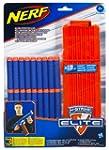 Hasbro A0356148 - Nerf N-Strike Elite...