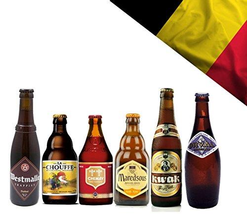 belgium-beer-mixed-selection-6-pack