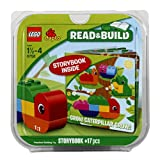 LEGO DUPLO 6758: Grow Caterpillar Grow!