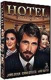 Hotel [DVD] España