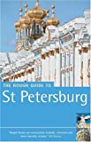 The Rough Guide to St Petersburg - 5th Edition