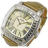 [フォリフォリ]Folli Follie 腕時計 クオーツ WF7A024SDIGO レディース 【並行輸入品】