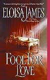 Fool for Love (Duchess in Love)