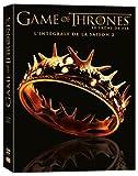 #9: Game of Thrones (Le Trône de Fer) - Saison 2