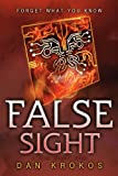 False Sight (False Memory Book 2)