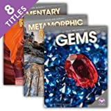 img - for Rocks and Minerals book / textbook / text book