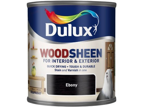 quick-drying-interior-exterior-woodsheen-ebony-750ml