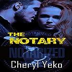 The Notary   Cheryl Yeko