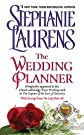 The Wedding Planner: (Originally appeared in the e-book anthology ROYAL WEDDINGS and in THE CAPTURE OF THE EARL OF GLENNCRAE)