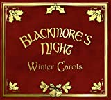 Blackmore's Night Winter Carols