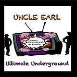 Ultimate Underground