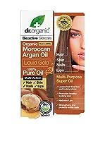 Dr Organic Aceite Puro Moroccan Argan 50 ml
