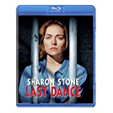 Last Dance [Blu-ray] : Widescreen