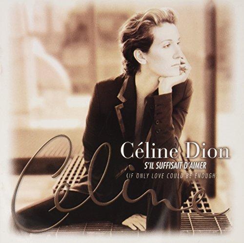 Céline Dion - On ne change pas (édition limitée)(disque 1) - Zortam Music