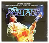 GUITAR HEAVEN - THE GREATEST GUITAR CLASSIC OF ALL TIME