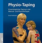 Physio-Taping: Kinesiologisches Tapin...