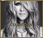 Pop CD, Celine Dion - Loved Me Back T...