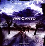 Storm To Come Enhanced Edition by Van Canto (2010) Audio CD