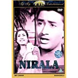 Nirala [DVD]by Dev Anand