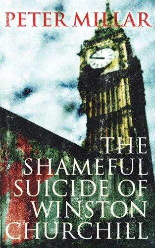 the-shameful-suicide-of-winston-churchill