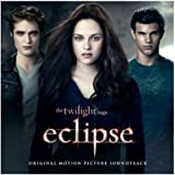 The Twilight Saga: Eclipse (Deluxe Edition)