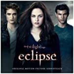 The Twilight Saga: Eclipse (Deluxe Ed...